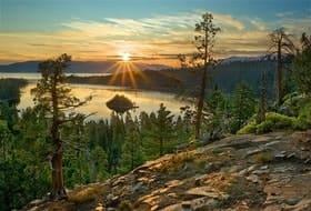 Karelia